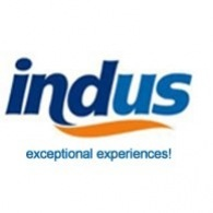 Indus Travels