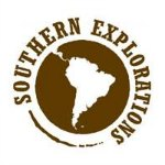Southern Explorations logo
