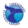 Cheesmans Ecology Tours logo