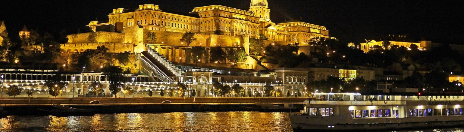 European River Cruises >> Top 10 European River Cruises Attractions Landmarks