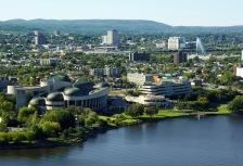Ottawa Attractions