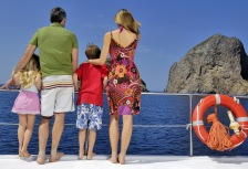 Find guided Family Friendly tours and trips