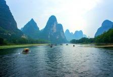 Li River Attractions