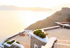 Luxury Travel Attractions