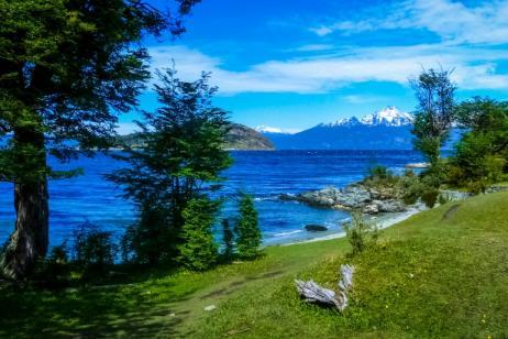 Chile: Atacama to Tierra del Fuego tour