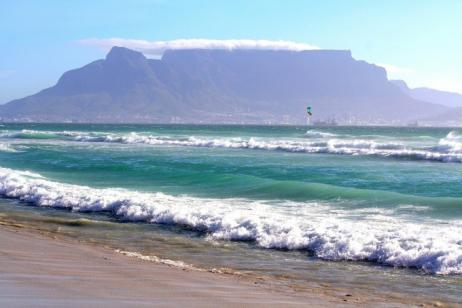 Private Expedition: South Africa tour