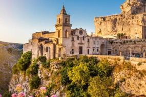 Best of Italy and Sicily Summer 2018 tour