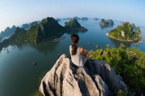 Indochina & Myanmar tour