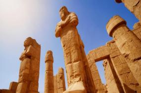 Best of Egypt tour
