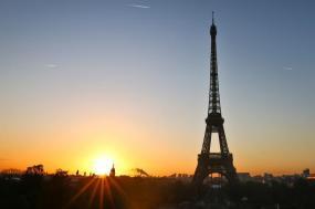 Explore Normandy & Burgundy tour