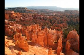 Western USA National Parks Explorer tour