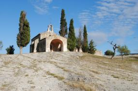 Vineyards and Villages - France tour