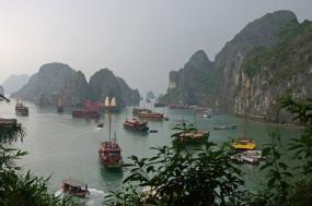 Vietnam, Cambodia & Riches of the Mekong tour