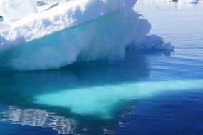 Canada to Greenland: Baffin Bay Explorer tour