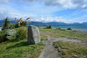 New Zealand Walking Private tour