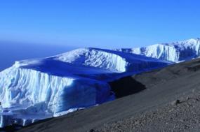 Mt. Kilimanjaro Hike Lemosho Route tour
