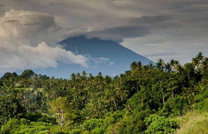 9 - Day Costa Rica Small Group Adventure tour