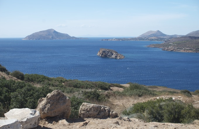 Mediterranean Music Cruise tour