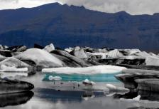 Iceland Winter Walking Private tour