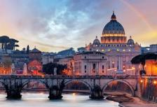 Jewels of Italy Summer 2018 - CostSaver tour