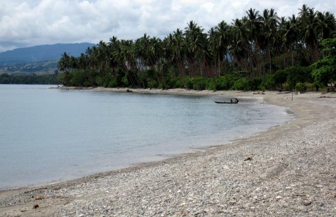 Solomon Islands Snorkeling Expedition tour