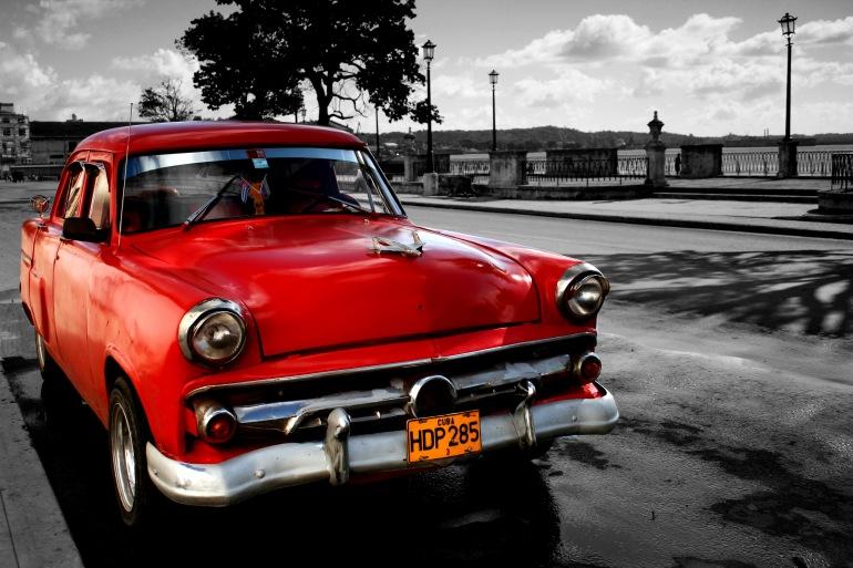 Central Cuba Adventure tour