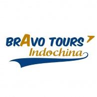 Bravo Indochina Tours