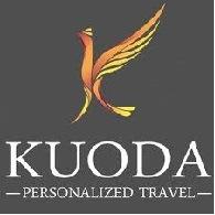 Kuoda Travel