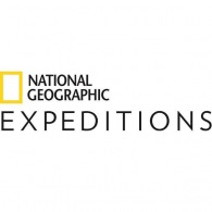 National Geographic Expeditions