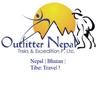 Outfitter Nepal Treks & Expedition Pvt. Ltd.