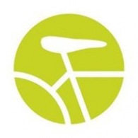 TravelnCycle.com