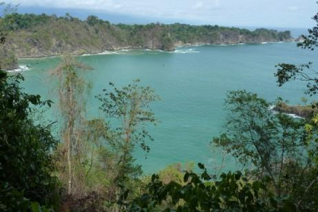 Costa Rica and the Panama Canal tour