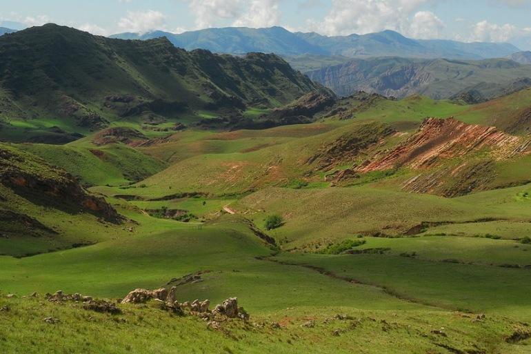 Landscape-Andean_75858_P