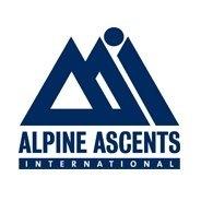 Alpine Ascents International