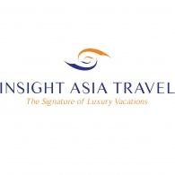Insight Asia Travel