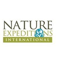 Nature Expeditions International