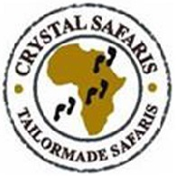 Crystal Safaris