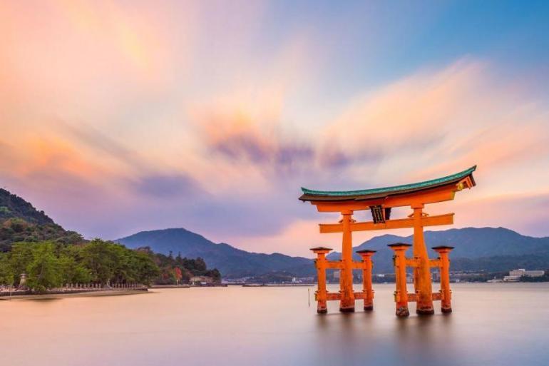 Classic Japan Explorer - Cities, Country & Culture tour