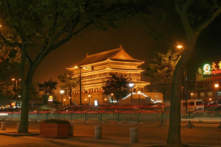 Forbidden City Architecture-China-1028176_1920-P