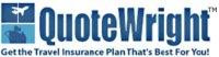 Quotewright logo