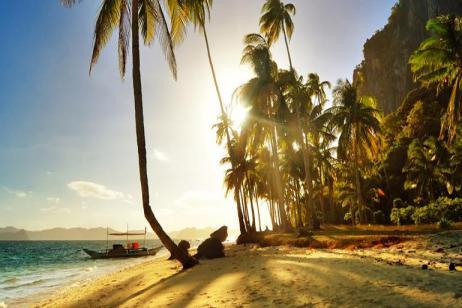 Philippine Adventure tour