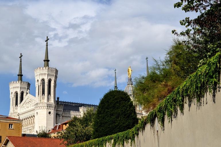 Lyon basilica france architecture-France-3668492_1920_p