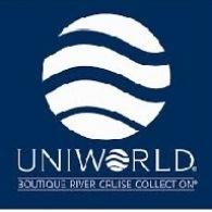 Uniworld
