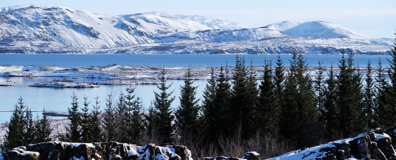 Lake mountain_Iceland_ 1112493_P