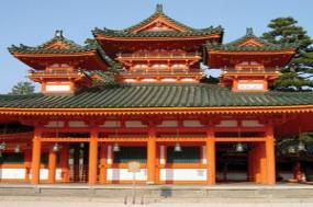 Discover Japan With Hiroshima tour