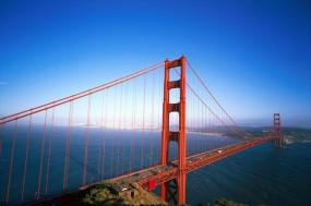 3-Day San Francisco and Yosemite Tour From Los Angeles tour