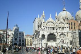 Culinary Tours For Women Travelers Venice tour