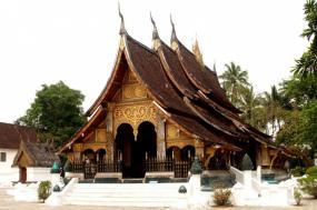 Cambodia: Pearls of Indochina Active Adventure tour