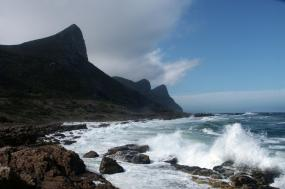 South Africa: Archaeology Tour tour