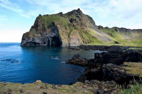 All about Iceland tour